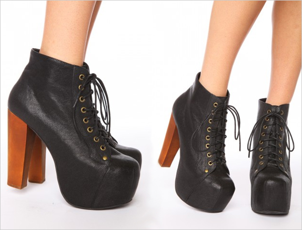 jeffrey campbell lita 39 dupes 39 review is it worth it fashion missy. Black Bedroom Furniture Sets. Home Design Ideas